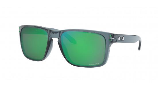 Okulary przeciwsłoneczne HOLBROOK XL OO9417-14 59 Oakley