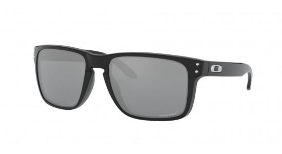 Okulary przeciwsłoneczne HOLBROOK XL OO9417-16 59 Oakley