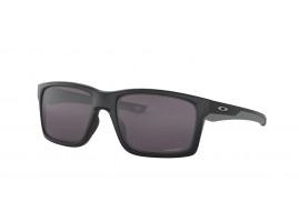 Okulary przeciwsłoneczne MAINLINK OO9264-41 57 Oakley