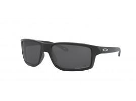 Okulary przeciwsłoneczne GIBSTON OO9449-06 59 Oakley