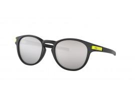 Okulary przeciwsłoneczne LATCH OO9265-21 53 Oakley