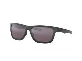Okulary przeciwsłoneczne HOLSTON OO9334-08 54 Oakley