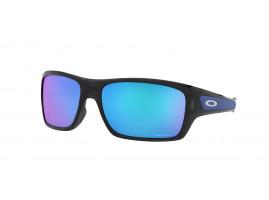 Okulary Przeciwsłoneczne OO9263-56 63 Oakley