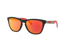 Okulary Przeciwsłoneczne FROGSKINS OO9428-09 55 Oakley