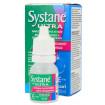 SYSTANE® ULTRA 10 ml - 2