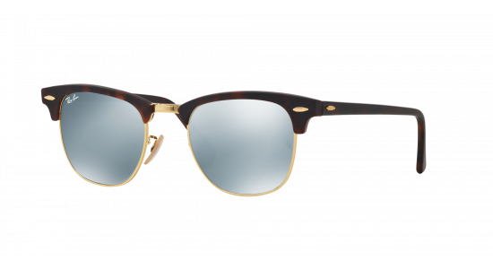 Ray-Ban CLUBMASTER RB3016 114530