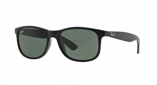 Ray-Ban ANDY RB4202 6069/71
