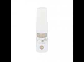 ALBINEX anti-reflex 25 ml - do szkieł z powłoką antyrefleksyjną