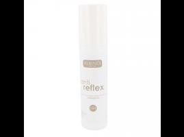 ALBINEX anti-reflex 125 ml - do szkieł z powłoką antyrefleksyjną