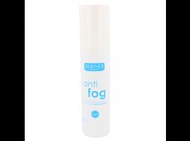 Albinex anti-fog 125 ml - chroni przed zaparowaniem