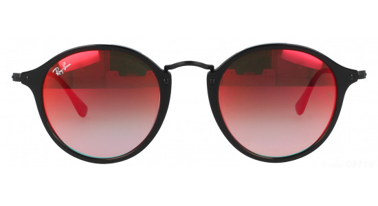 Ray-Ban RB2447 901/4W 49
