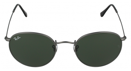 Ray-Ban ROUND METAL RB3447 029 50