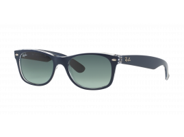 Ray-Ban NEW WAYFARER RB2132 605371