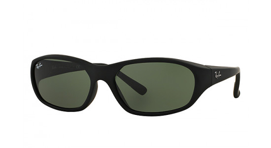 Ray-Ban DADDY-O RB2016 W2578 59
