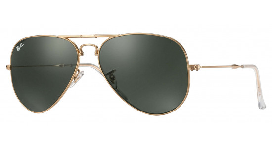 Ray-Ban AVIATOR FOLDING RB3479 001 58
