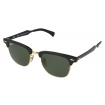 Ray-Ban CLUBMASTER ALUMINUM RB3507 136/N5 49 - 2