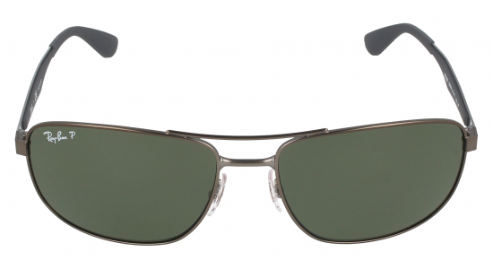 Ray-Ban RB3528 029/9A 58