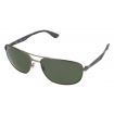 Ray-Ban RB3528 029/9A 58 - 2