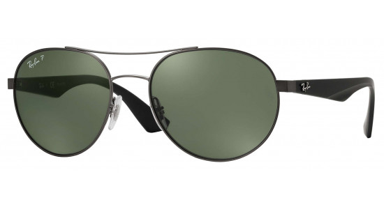 Ray-Ban RB3536 029/9A 55