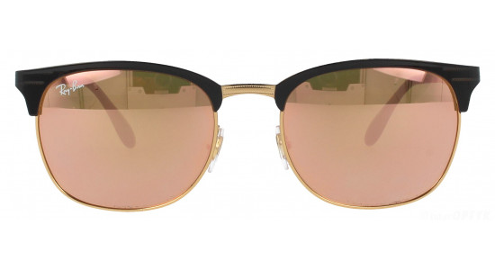 Ray-Ban RB3538 187/2Y 53
