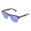 Ray-Ban CLUBMASTER OVERSIZED RB4175 877/1M 57 - 3