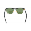 Ray-Ban CLUBMASTER OVERSIZED RB4175 877/1M 57 - 5