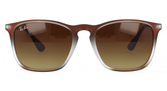 Ray-Ban CHRIS RB4187 6224/13 54