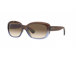 Ray-Ban JACKIE OHH! RB4101 860/51