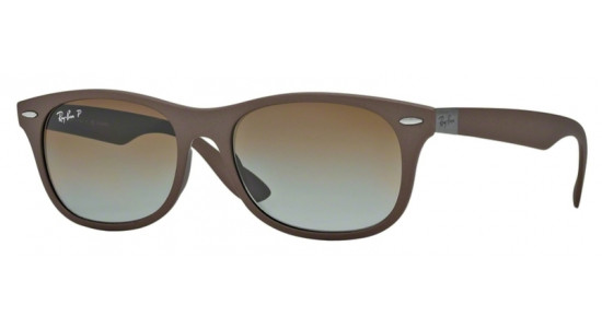 Ray-Ban RB4207 6033T5 52