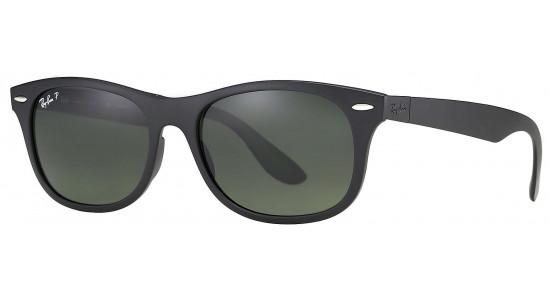 Ray-Ban FOLDING RB4223 601-S/9A 55