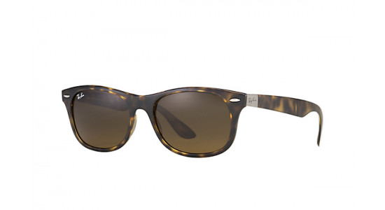 Ray-Ban FOLDING RB4223 612473 55