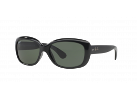 Ray-Ban JACKIE OHH! RB4101 601