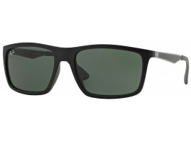 Ray-Ban RB4228 601S/71 58