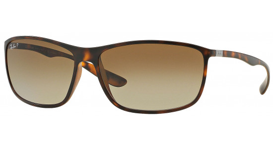 Ray-Ban RB4231 894/T5 65