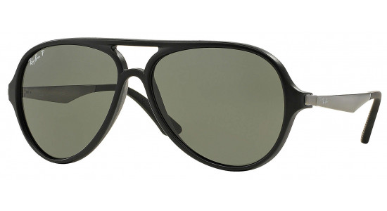 Ray-Ban RB4235 601S58 57