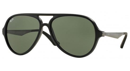 Ray-Ban RB4235 601S 57