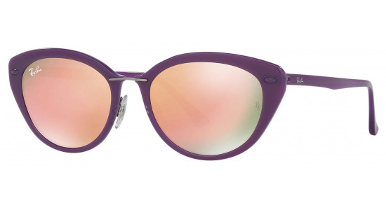 Ray-Ban RB4250 60342Y 52
