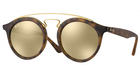 Ray-Ban GATSBY I RB4256 60925A 46