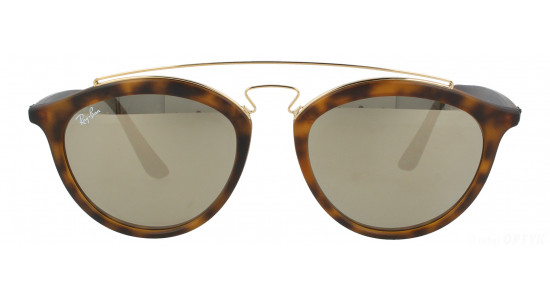 Ray-Ban GATSBY II RB4257 60925A 53