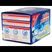 Chusteczki do okularów - 52 szt. - jednorazowe - osobno pakowane - 4