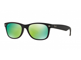 Ray-Ban NEW WAYFARER RB2132 622/19