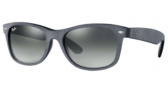 Ray-Ban NEW WAYFARER RB2132 6241/71 52