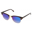 Ray-Ban CLUBMASTER RB3016 990/7Q 49 - 2