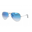 Ray-Ban AVIATOR LARGE METAL RB3025 003/3F 55 - 2