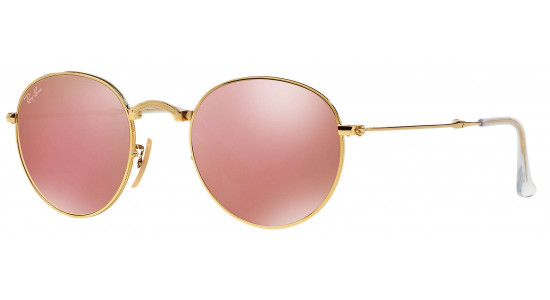 Ray-Ban RB3532 001/Z2 53