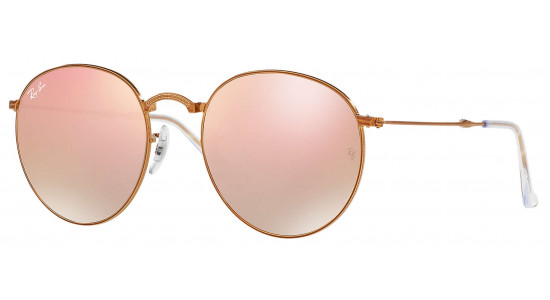 Ray-Ban RB3532 198/7Y 47
