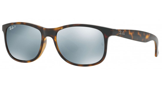 Ray-Ban ANDY RB4202 710/Y4 55