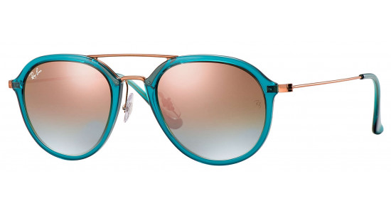 Ray-Ban RB4253 62367Y 53