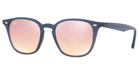 Ray-Ban RB4258 62321T 50