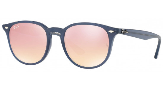 Ray-Ban RB4259 62321T 51